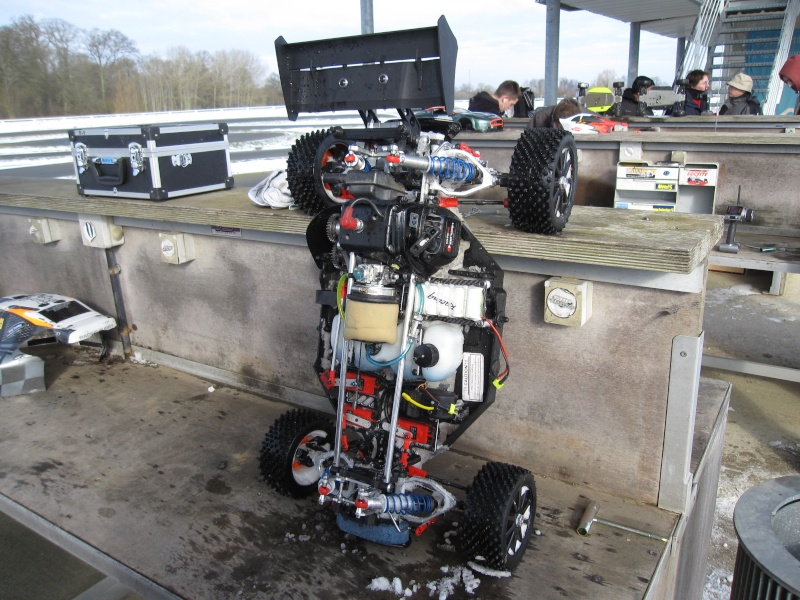Proto perso MCD moteur arriere !! - Page 3 Img_5068