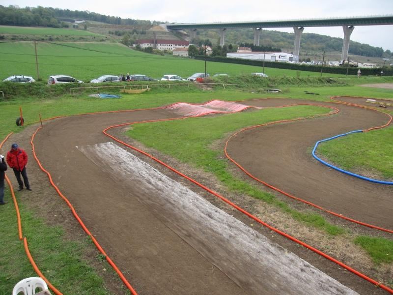 Photos de la piste de Mareuil les Meaux Img_6212