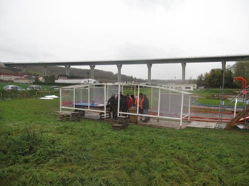 Photos de la piste de Mareuil les Meaux Img_6322