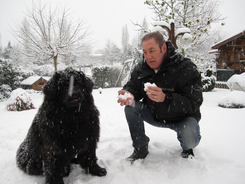 Vos photos sous la neige !!! Img_6618