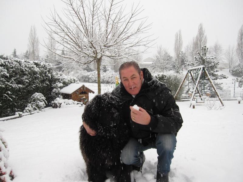 Vos photos sous la neige !!! Img_6619