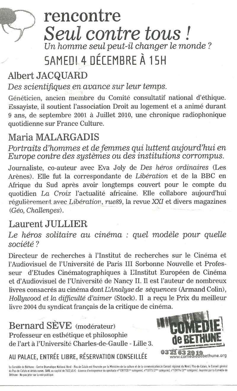 VIE ET ACTUALITES A LOCON - Page 7 Jacqua10