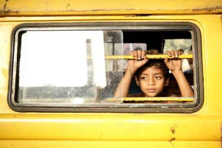 Slumdog Millionaire 19011711