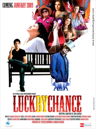 Luck By Chance 449px-10