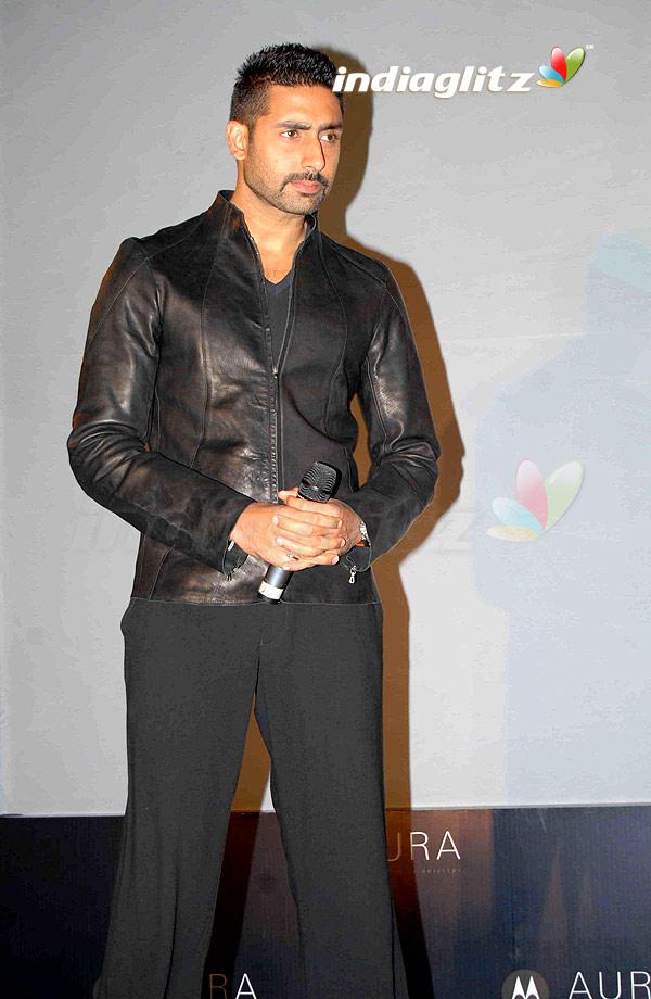 Abhishek Bachchan Abhi0310