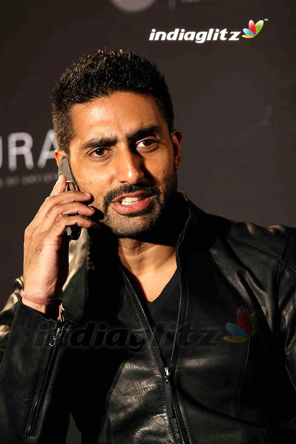 Abhishek Bachchan Abhi2310