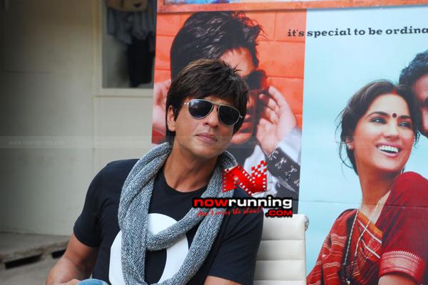 Sharukh Khan - Page 3 Dsc_0010