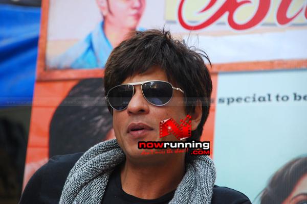 Sharukh Khan - Page 3 Dsc_0111