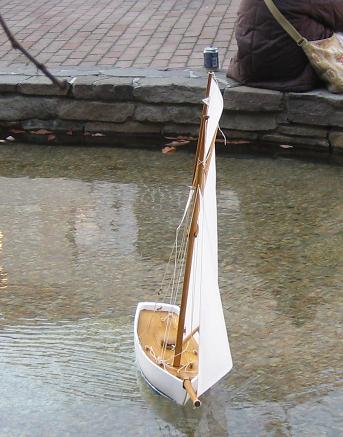 Bateau de Bassin du Luco - Page 2 Navig210