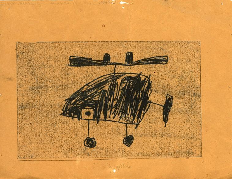 100 ème anniversaire de l'Aéronautique navale - Page 7 Helico10