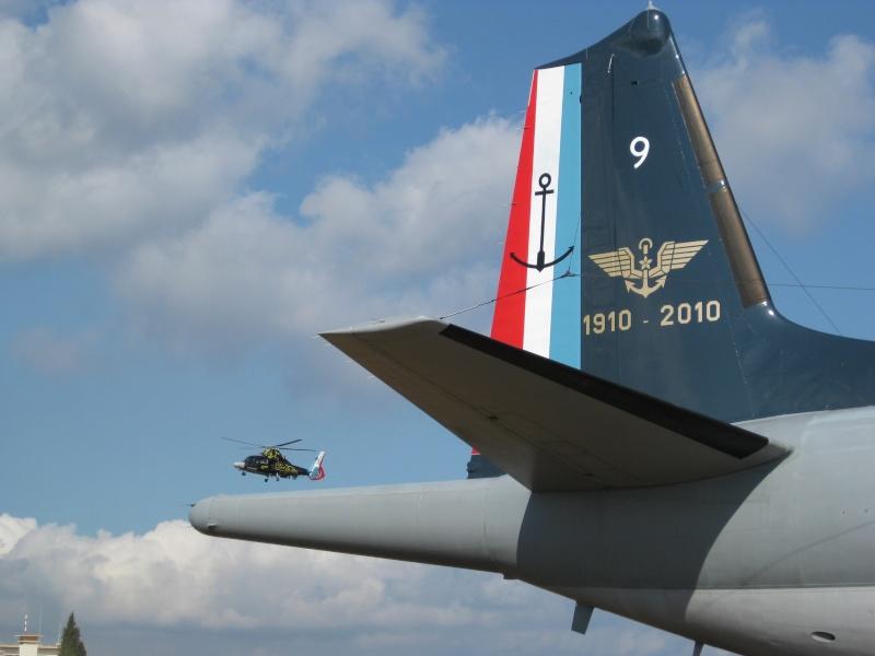 100 ème anniversaire de l'Aéronautique navale - Page 6 Img_2811