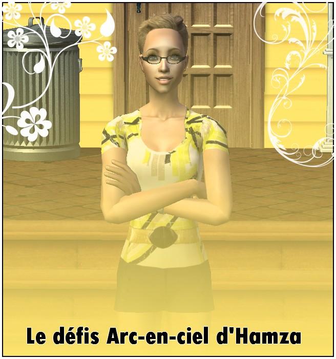 Le challenge arc en ciel d'Hamza Dafis-10