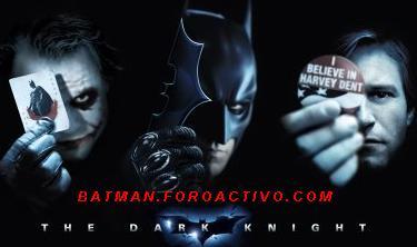 FORO DE BATMAN Banner12