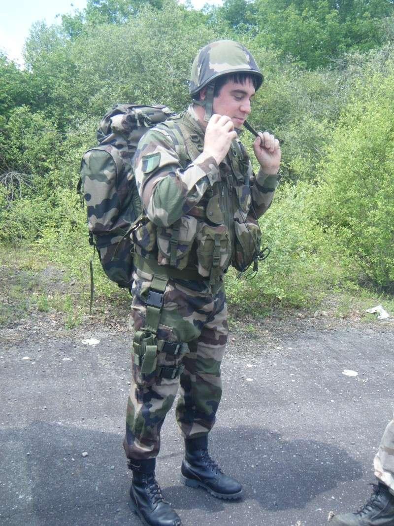 Training milsim 24H - Juillet / Aout - Page 3 Dscf0510