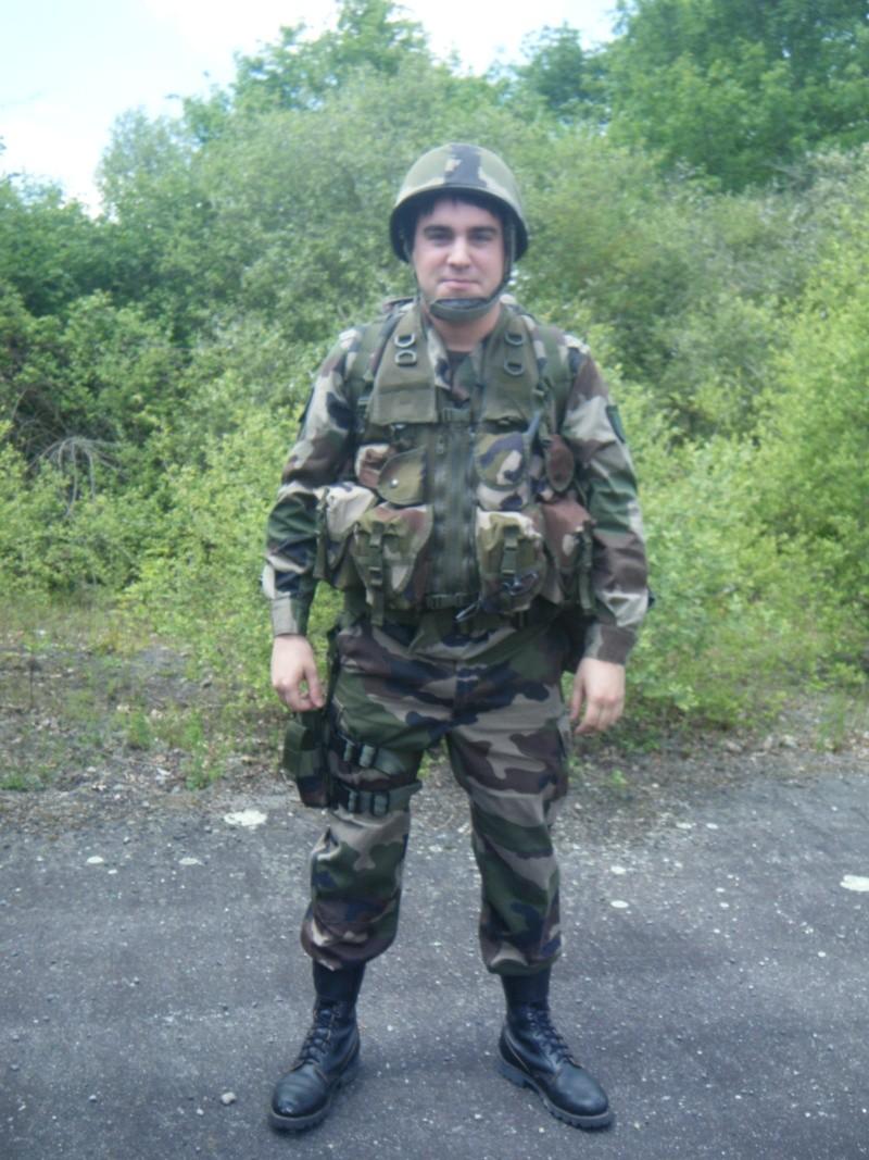 Training milsim 24H - Juillet / Aout - Page 3 Dscf0511