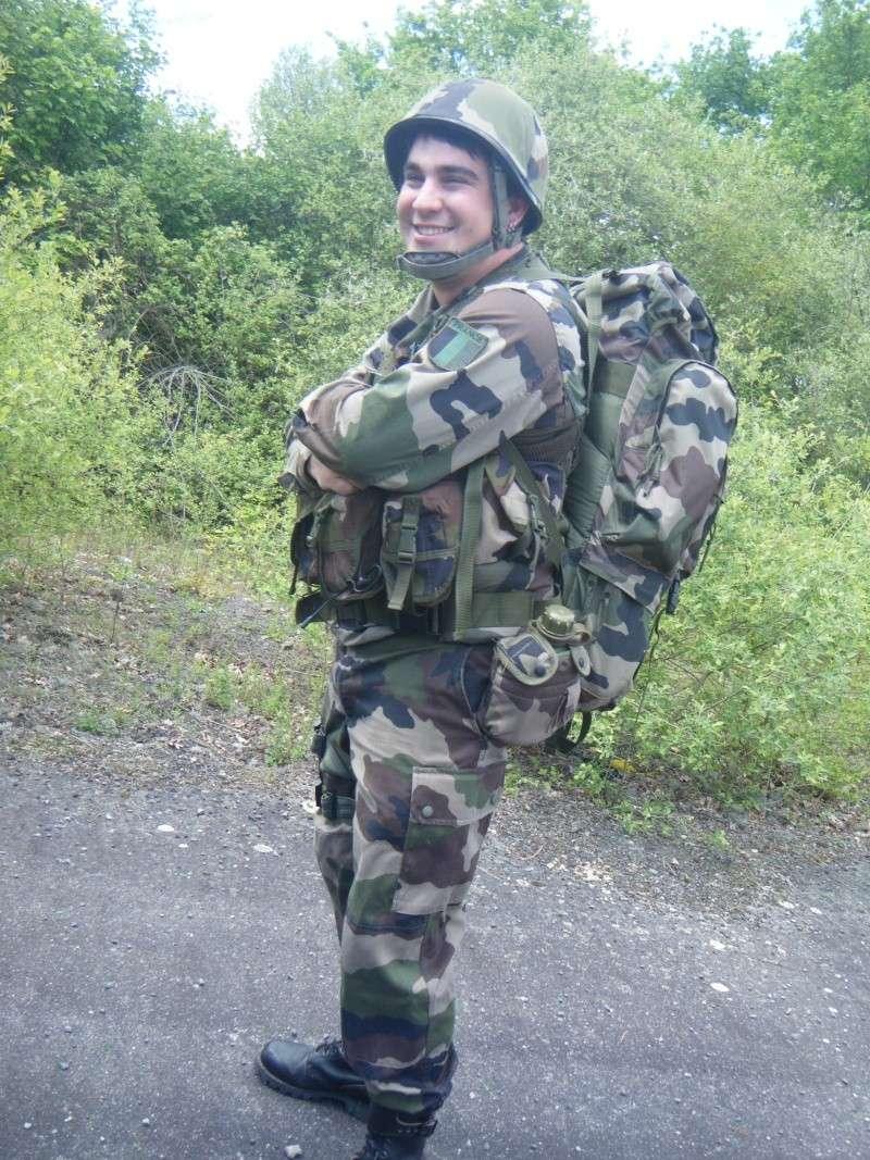 Training milsim 24H - Juillet / Aout - Page 3 Dscf0512