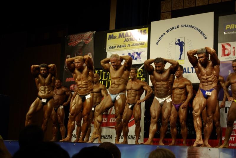 CHAMPIONNAT DU MONDE NABBA 2010 _igp4710