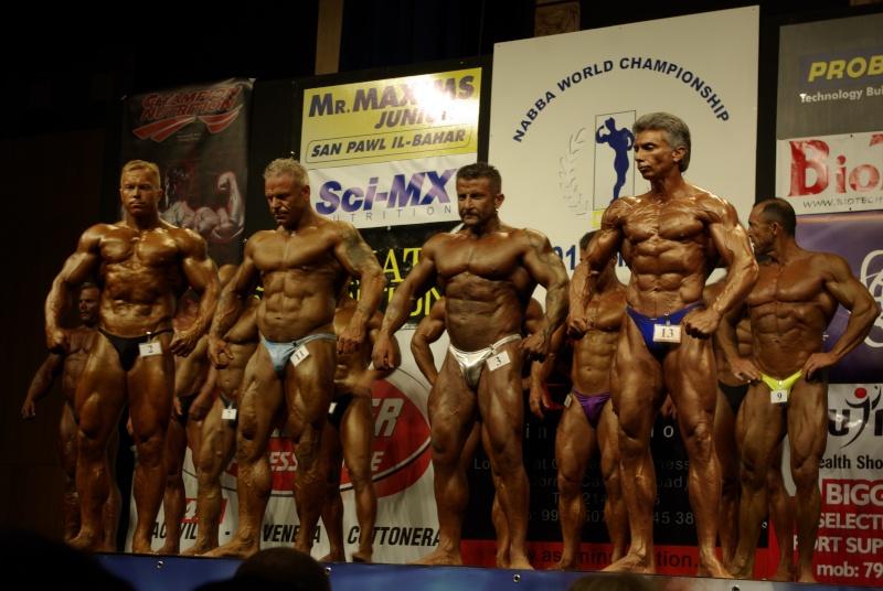CHAMPIONNAT DU MONDE NABBA 2010 _igp4711
