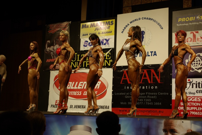 CHAMPIONNAT DU MONDE NABBA 2010 _igp4712