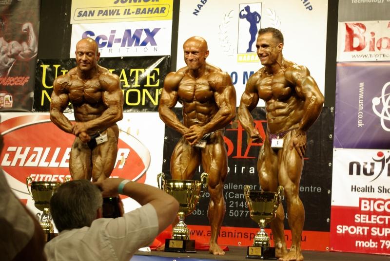 CHAMPIONNAT DU MONDE NABBA 2010 _igp5010
