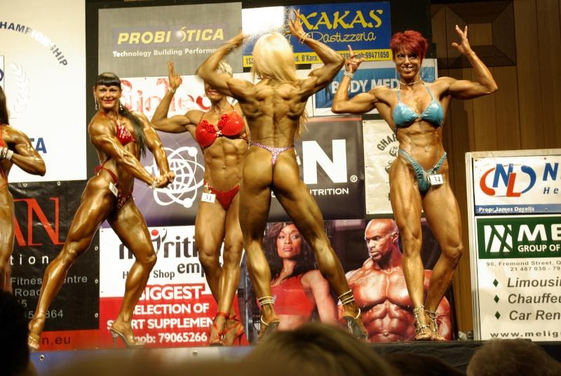 CHAMPIONNAT DU MONDE NABBA 2010 _igp5110