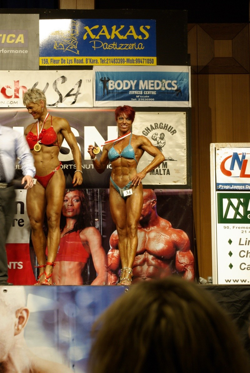 CHAMPIONNAT DU MONDE NABBA 2010 _igp5112