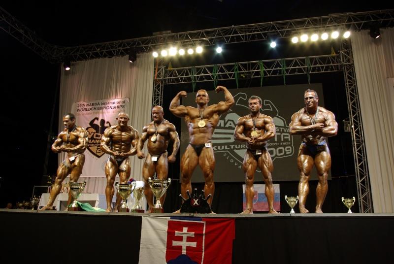 CHAMPIONNAT DU MONDE NABBA 2010 _igp7111