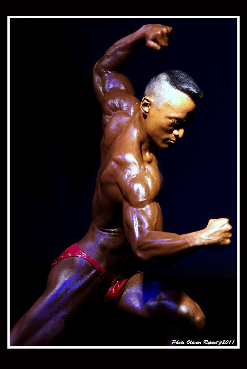 Mes Photos sur le Body Body_c11