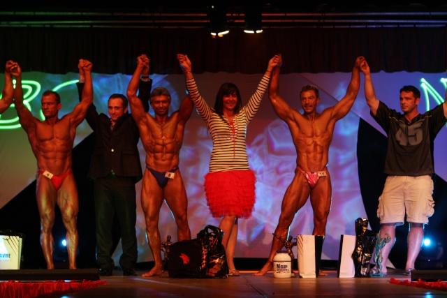 CHAMPIONNAT DU MONDE NABBA 2010 Img_5110
