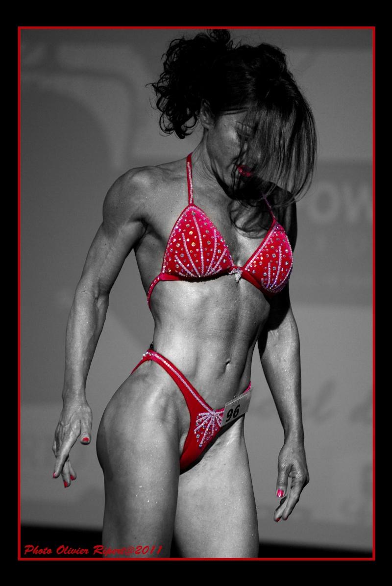 Mes Photos sur le Body Muriel10