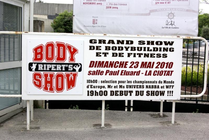 body - RIPERT'S BODY SHOW 2010 - Page 3 Pannea10