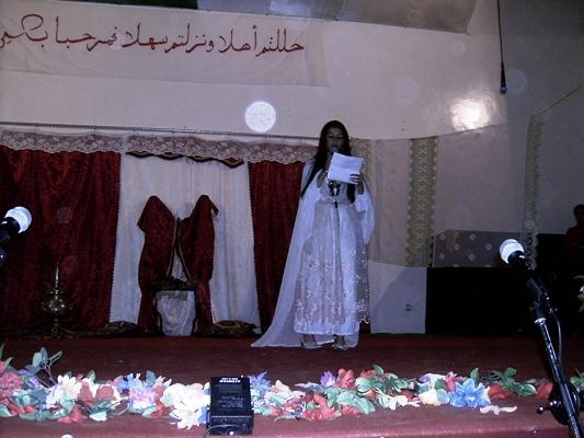 مملكة الإشعاع الثقافي.....بالأبيض سيدي الشيخ. Arc110
