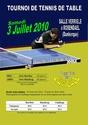 Tournoi de L'Amicale - Dunkerque (3 Juillet 2010) Affich10