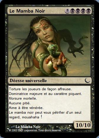 [Magic] Cartes Magics débiles pour Everneige! Le_mam11