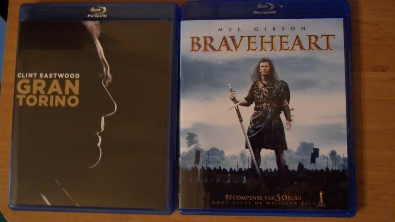 Les DVD et Blu Ray que vous venez d'acheter, que vous avez entre les mains - Page 3 Sam_0016