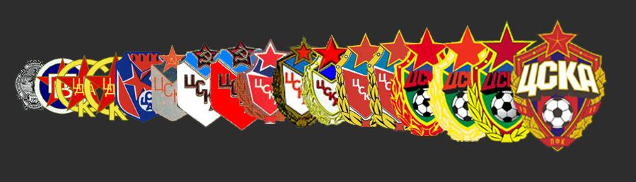 Форум о ЦСКА