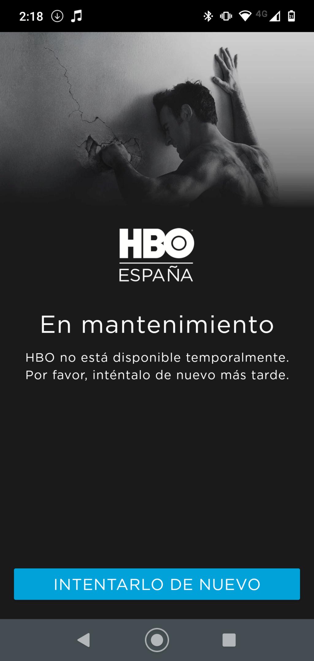 HBO series España (hache be o) - Página 12 0_scre10