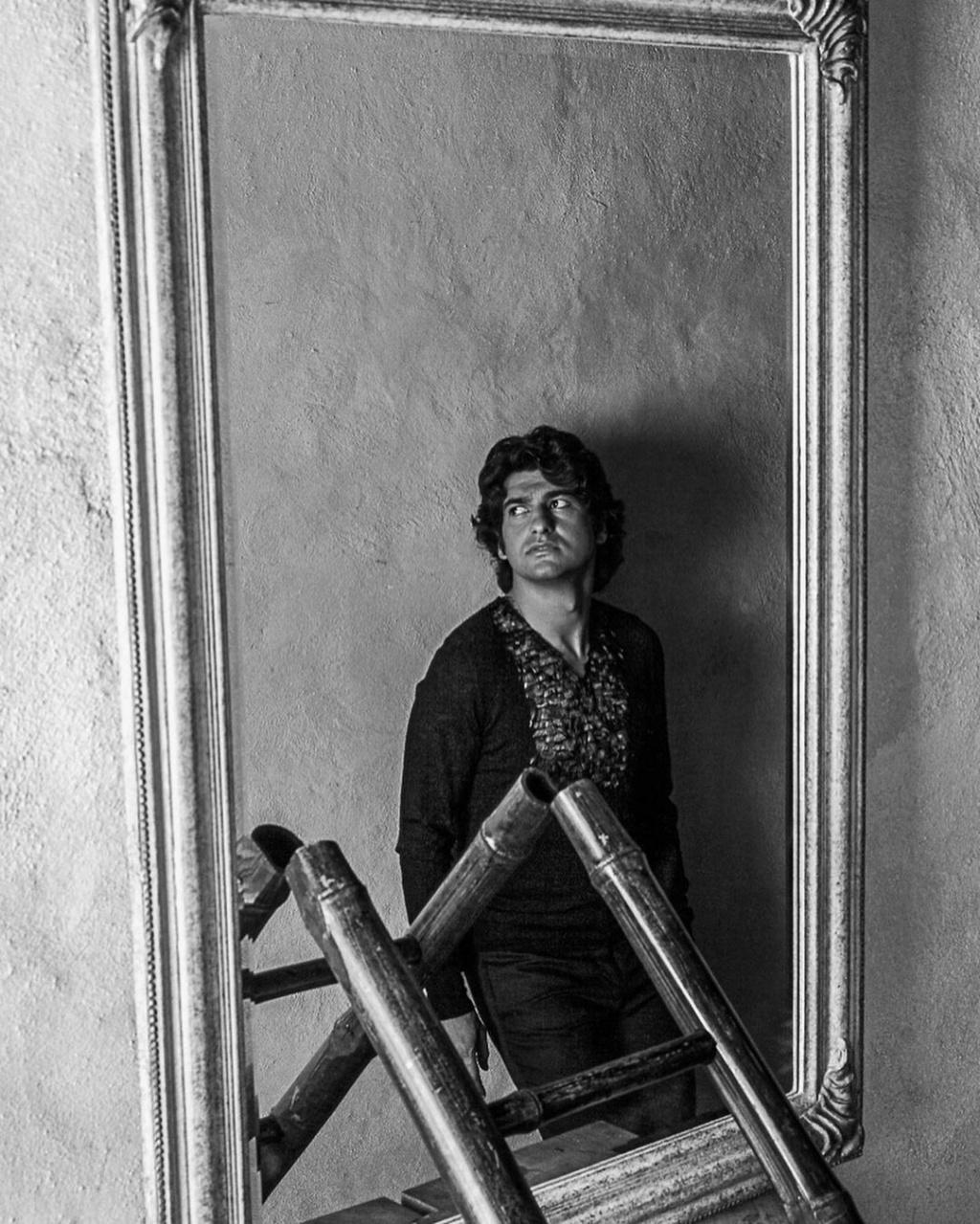 Una foto de Morante cada día - Página 10 15133210