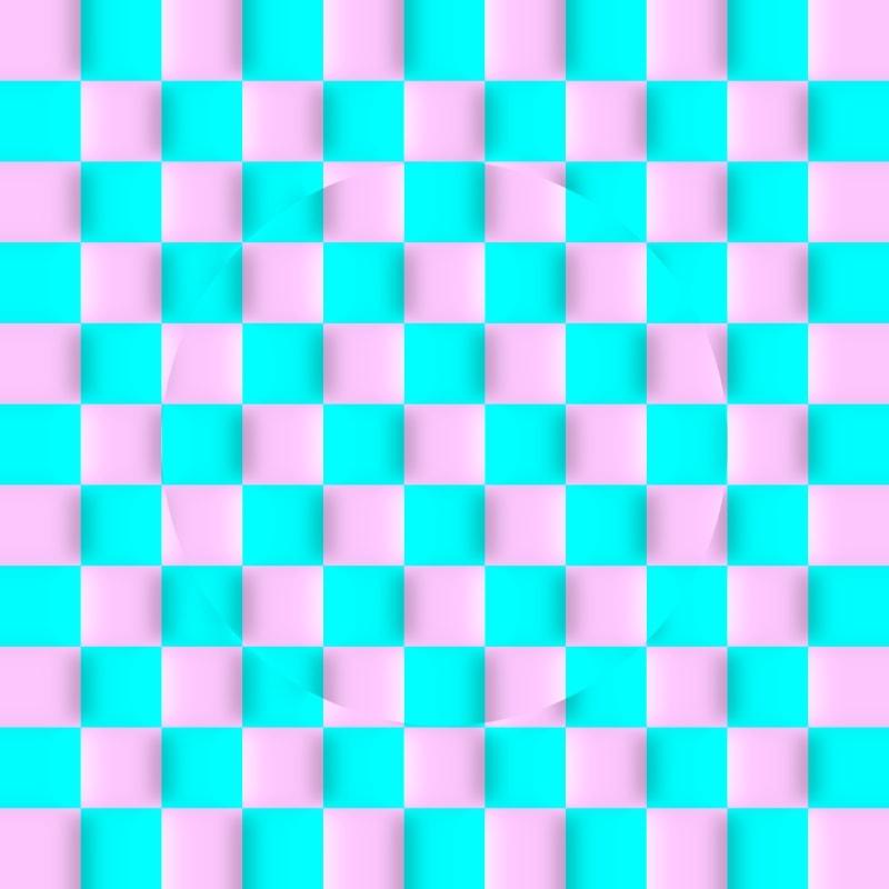 Illusions d'optique - Page 3 10138814