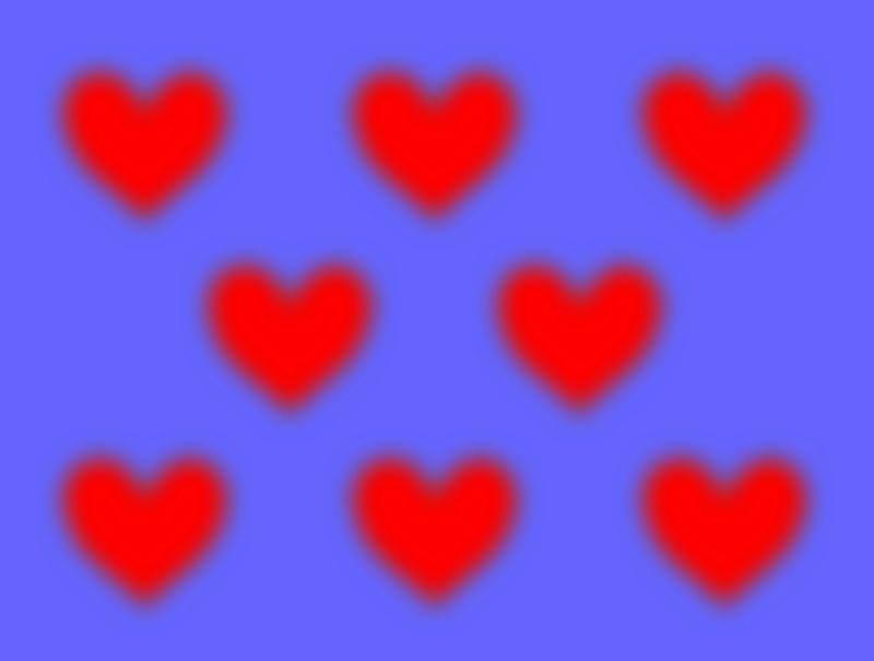 Illusions d'optique et trompe-l'oeil - Page 3 10139711