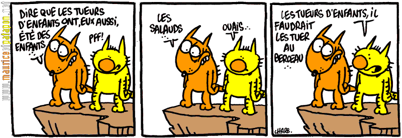 Maurice et Patapon - Page 6 10262110