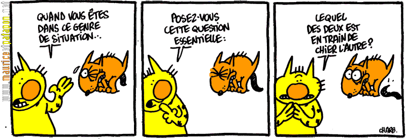 Maurice et Patapon - Page 28 10386311