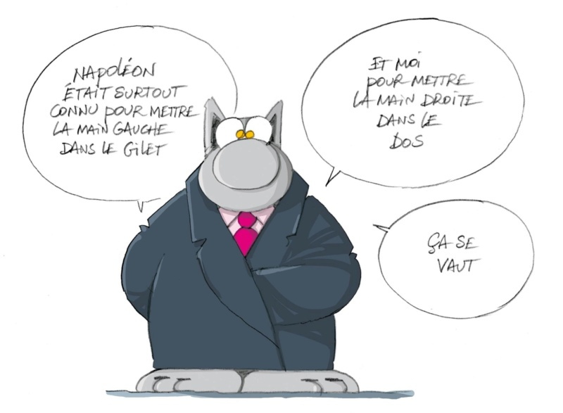Le Chat - Page 3 10453010
