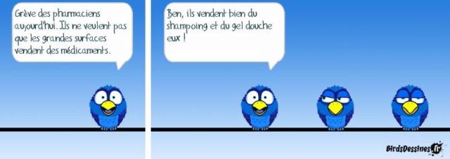 Les birds - Page 18 10665710