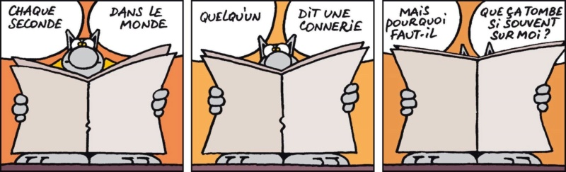 Le Chat - Page 3 10865910
