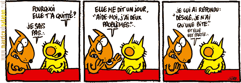 Maurice et Patapon - Page 28 10924811