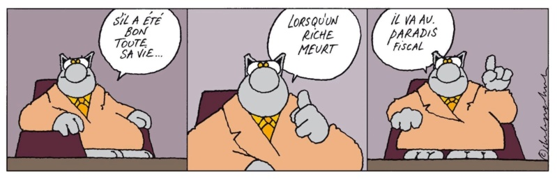 Le Chat - Page 3 10931710