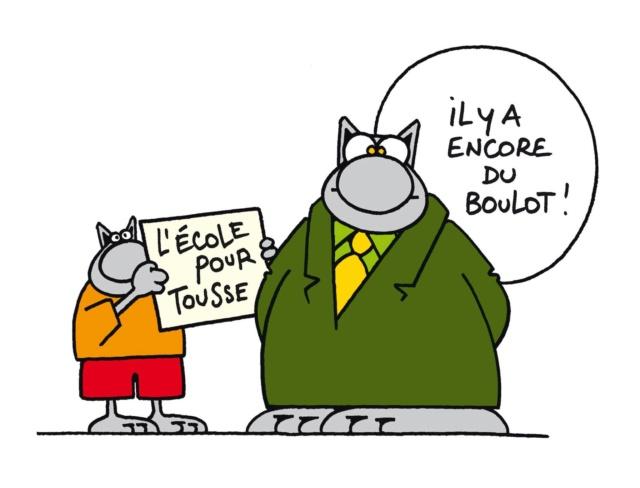 Le chat - Page 26 10945711