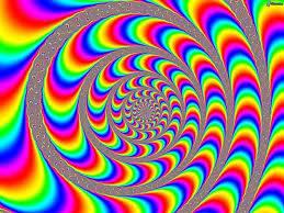 Illusions d'optique - Page 24 10991010
