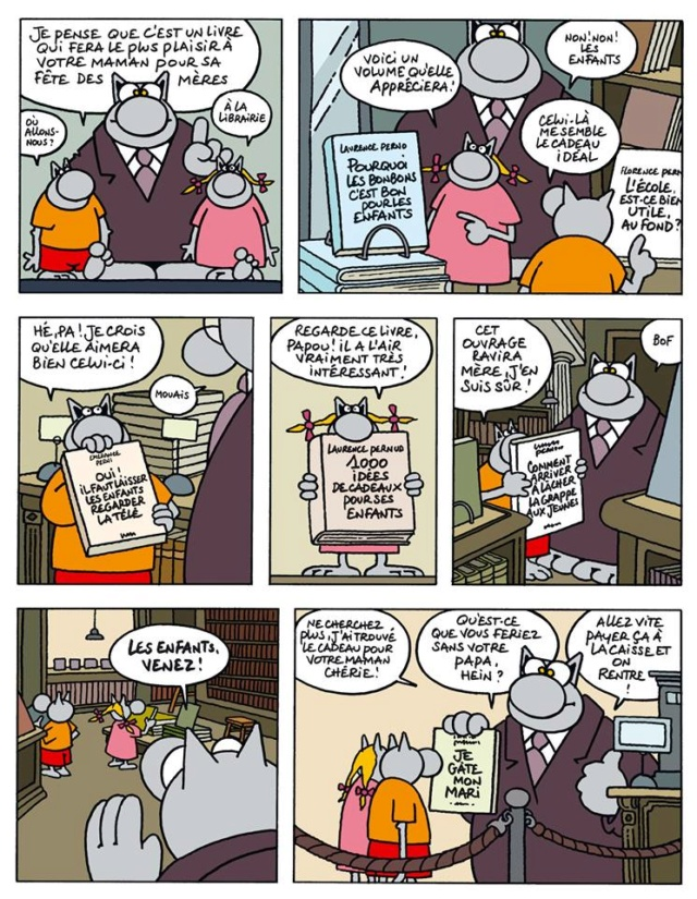 Le chat - Page 26 11169911